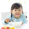 食べムラ・野菜嫌いが心配!料理にポンッと入れるだけの栄養アップレシピ