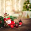 スタバホリデーシーズン2018スタート!第1弾はクリスマスケーキを連想させる新ドリンク