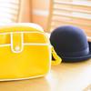 通園バッグのベストサイズは?リュック&ショルダータイプのおすすめ商品10選