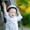 お気に入りのヘルメットで自転車ライフを楽しく「子供用ヘルメット」7選