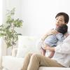 赤ちゃんのお世話でたまってしまうストレス、どうしたらいい? 先輩ママの体験談を紹介
