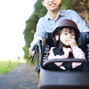 子供の頭囲を正しく測る方法と自転車に乗る時に必要な子供用のヘルメット8選