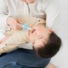 どうしたら磨かせてくれる?先輩ママが教える、子供に行う歯磨きのコツ