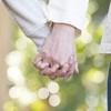 夫婦円満の秘訣って?アンケート結果から見えた、仲良し夫婦との違いとは