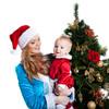「0歳児のクリスマスプレゼント」は決まった? 今年の傾向とママが実際にあげたものを紹介
