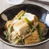 子供やパパもよろこぶ! 時短で簡単、豆腐や魚を使った「ポリ袋レシピ」