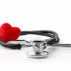 【医療監修】妊娠初期症状と生理前症状の違いとは?出血など気になる症状と妊娠の可能性