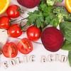 葉酸が多く含まれている食べ物とは?葉酸を含む食材を使った簡単レシピをご紹介