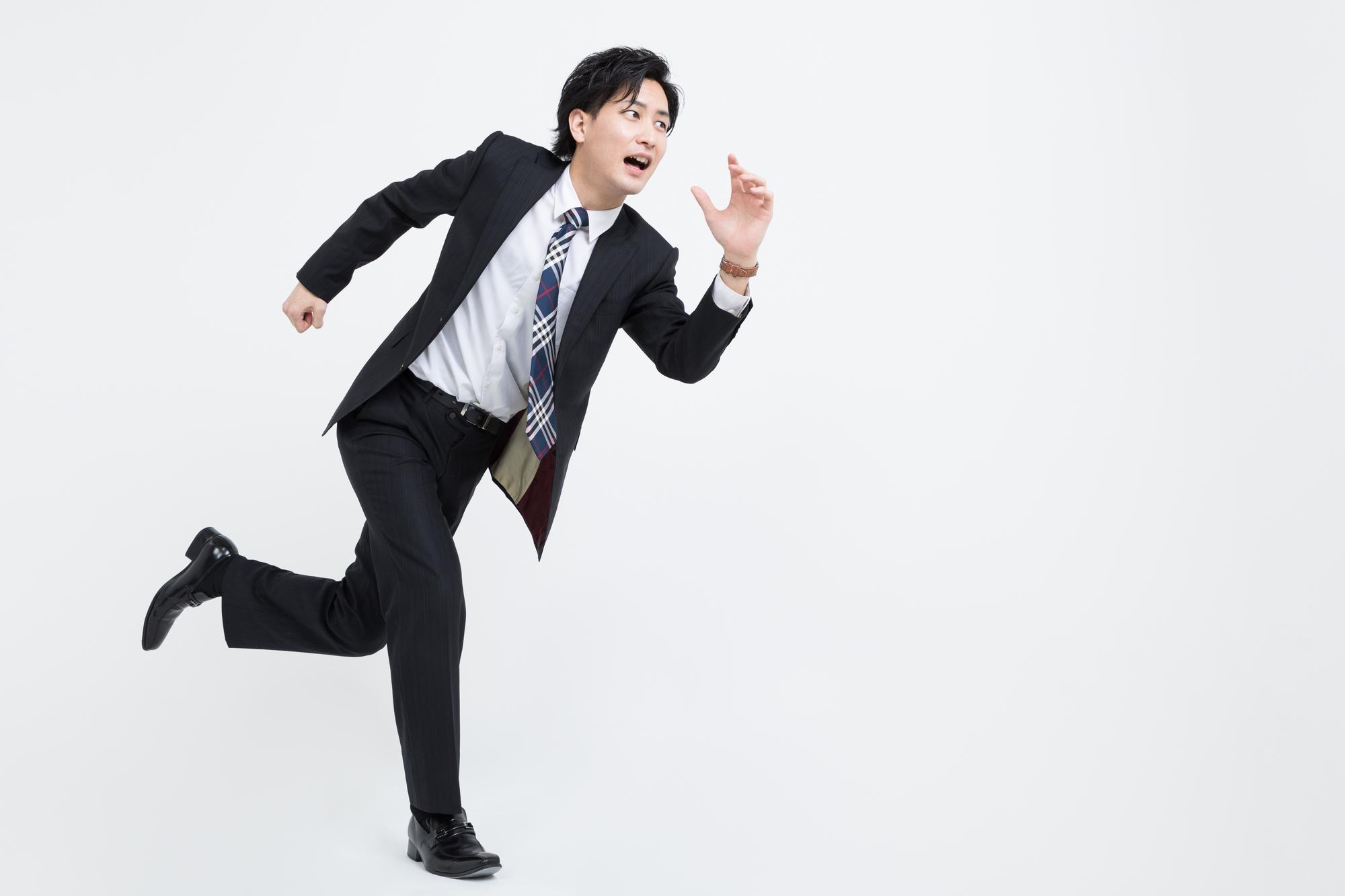 https://cdn.mamari.jp/authorized/5a34f7a1-bc6c-46ad-b6f5-0019ac120002.jpg