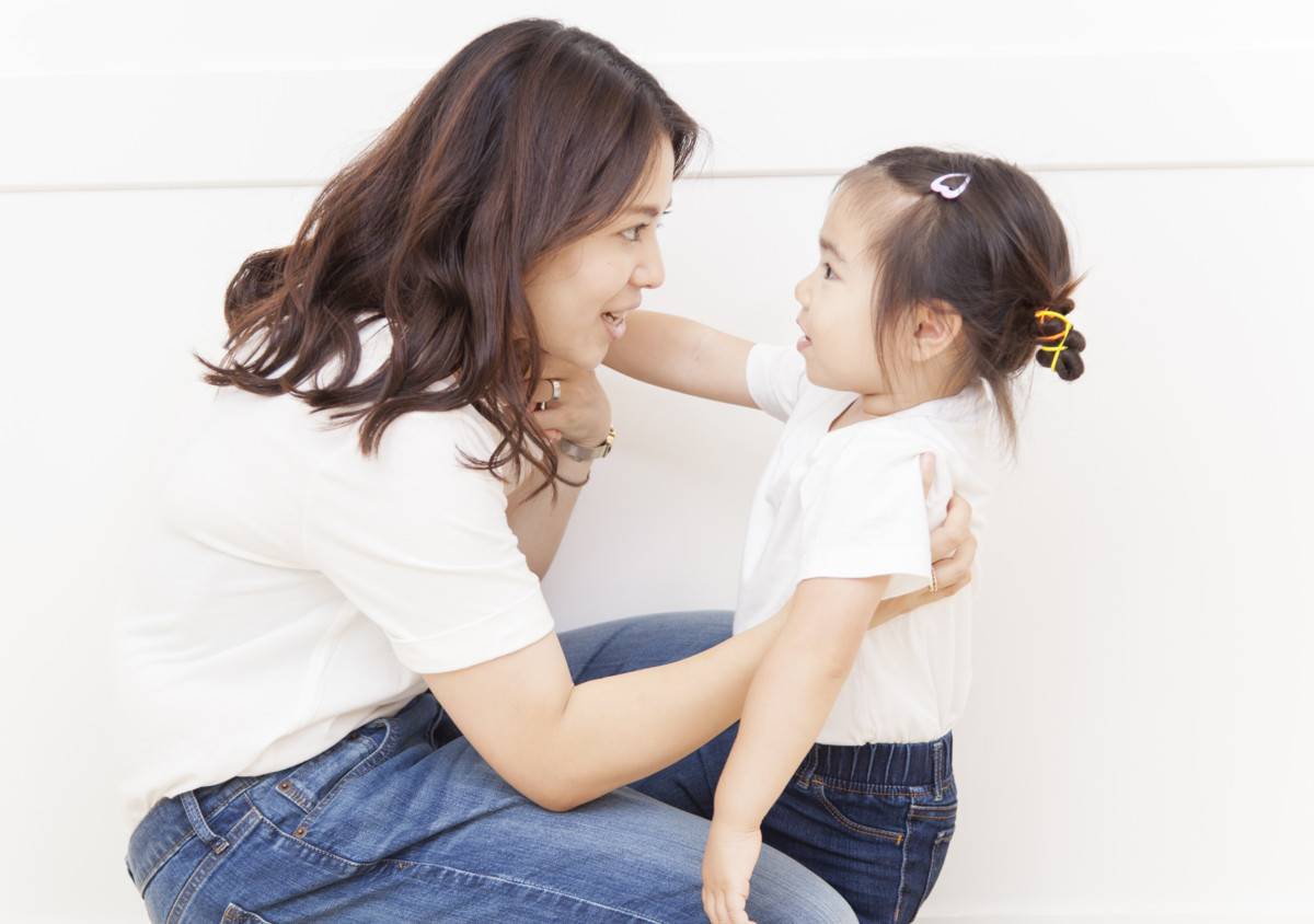 babyGap GapKids スーパーデニム ジーンズ キッズ ベビー ガールズ リニューアル