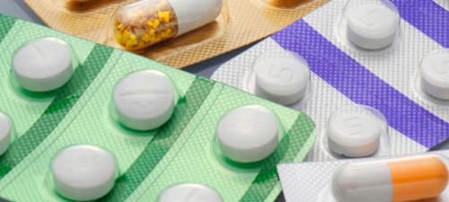 蓄膿症の治療法