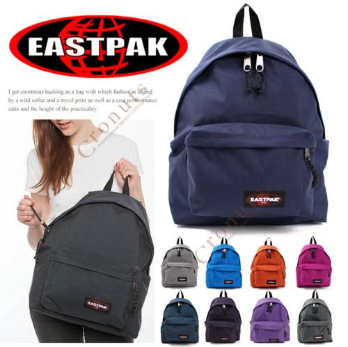 EASTPAK イーストパック