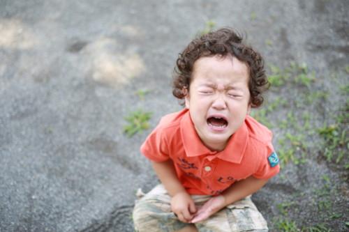 子供がチック症にかかった・実際にチック症にかかった方の体験談
