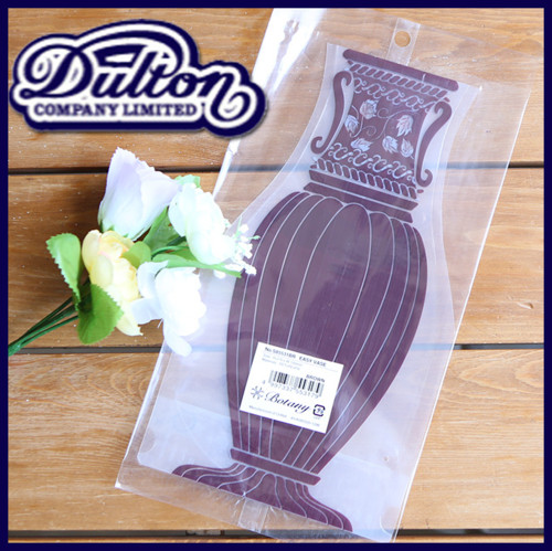 DULTON ダルトン 『 イージーベース 』花瓶