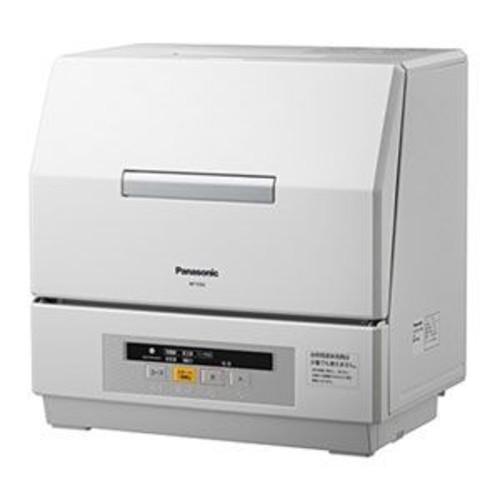 Panasonic プチ食洗 エコナビ
