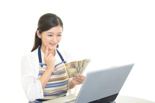 パソコン 日本人