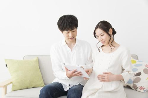 女 PC 日本
