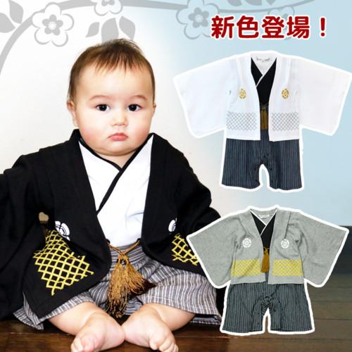 フォーマル袴