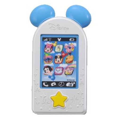 タカラトミー おしゃべりメロディスマートフォン