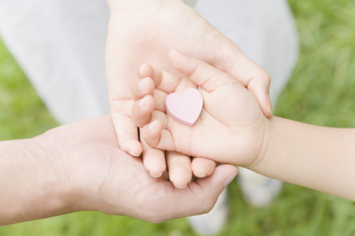中絶可能な期間は短い、なるべく母体も胎児も負担の少ない時期に。