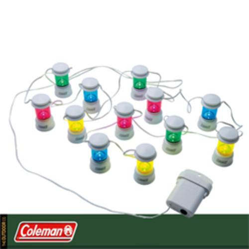 Coleman(コールマン) LEDストリングフェスライト