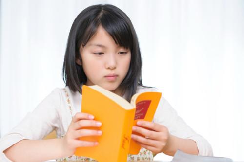 小学生 辞書