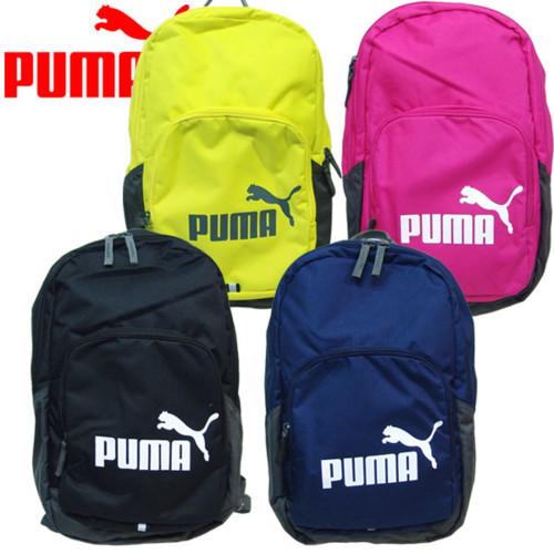 プーマ(Puma)