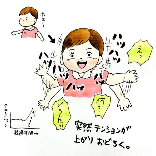 mihoさん3