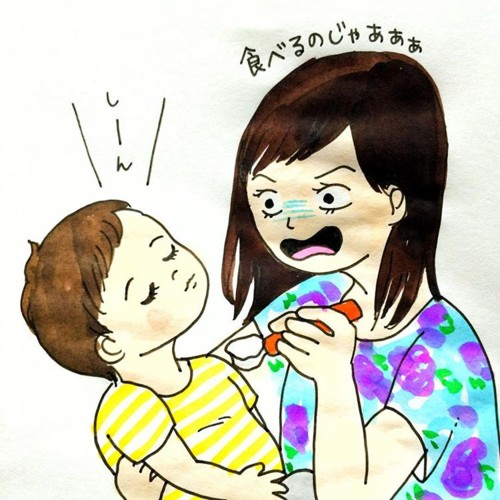 mihoさん5