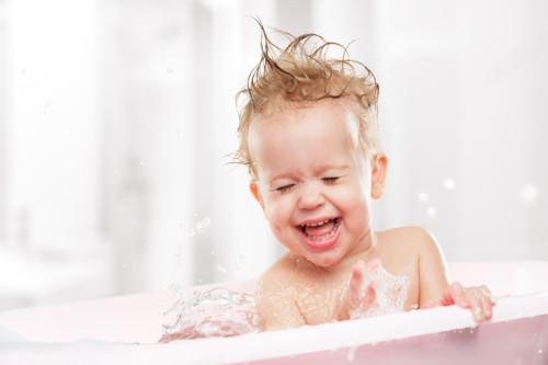 「フリー画像 外人の赤ちゃん」の画像検索結果