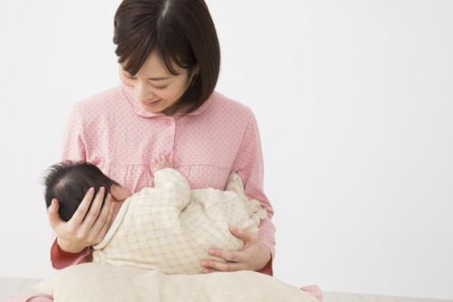 授乳 母乳