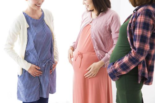 産婦人科 病院
