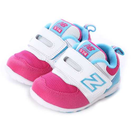 ニューバランス new balance NB FS574 CBI