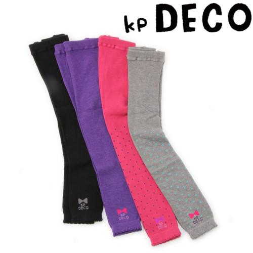 85cm/95cm/105cm/120cm/135cm【女の子】KP DECO(ケーピーデコ)ドット