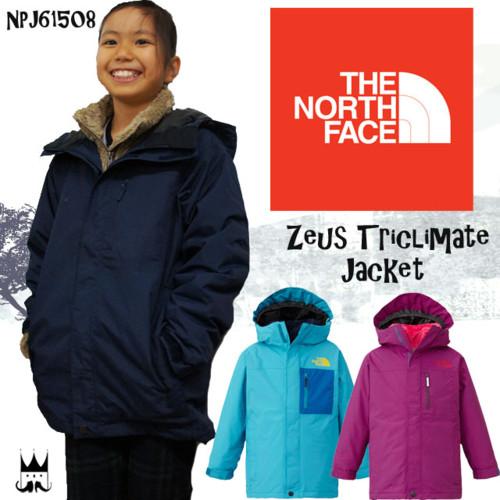 ザ・ノースフェイス THE NORTH FACE