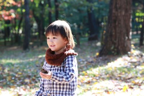 子供 可愛い 日本人