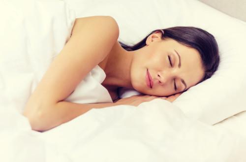 妊娠 中期 眠気 妊娠中期に眠い理由って?眠気の原因と眠いのに寝られない時の4つの対...