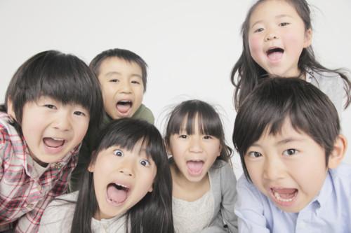 保育園 幼稚園 生活