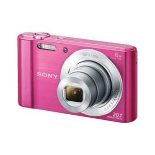 SONY(ソニー) デジタルカメラ
