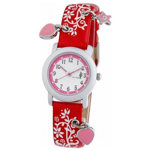 CACTUS(カクタス) kids 腕時計
