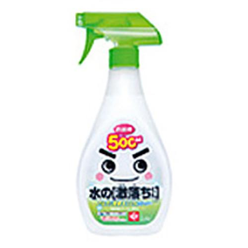 水の激落ちくん 徳用(500ml)