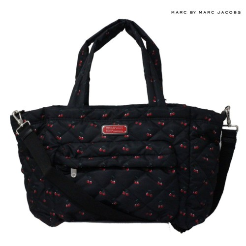 MARC BY MARC JACOBS マザーズバッグ『Elizababy』