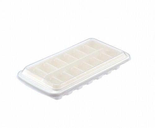 製氷皿 フェローズ フタ付き