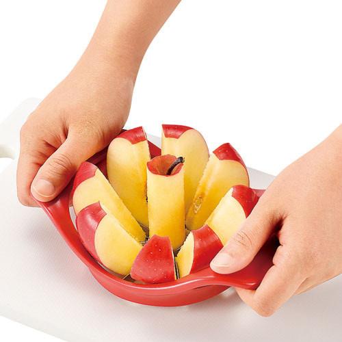 フルベジ りんごカッター