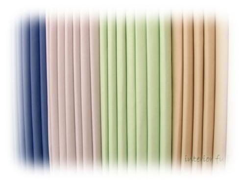 カーテン 遮光1級カーテン(防音カーテン)