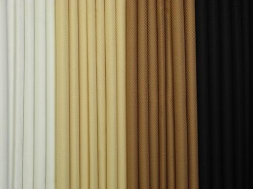 4色から選べる防音カーテン