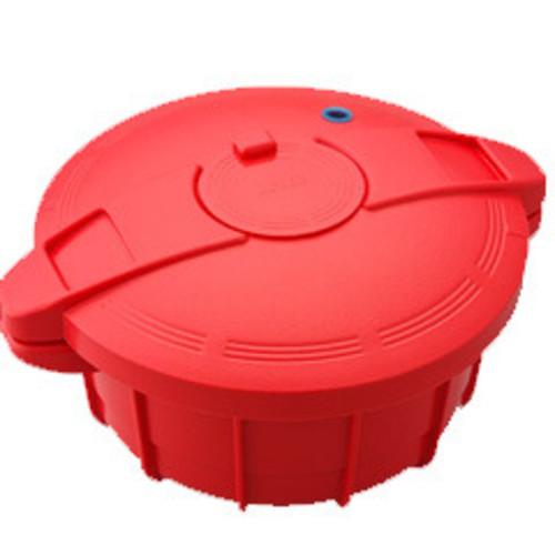 MEYER(マイヤー)電子レンジ圧力鍋