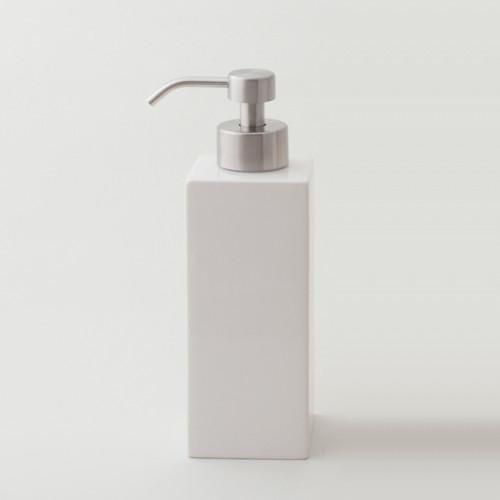 b2c セラミック/ムースボトル(L)
