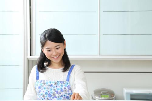 炊飯器 可愛い