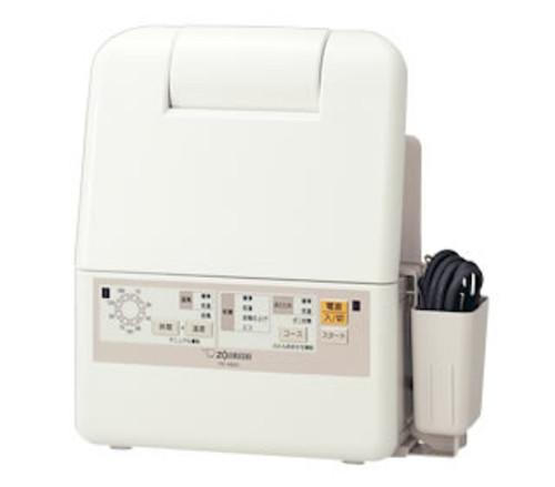象印 ふとん乾燥機 スマートドライ RF-AB20-CA